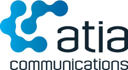 www.atiacomms.com