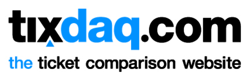 Tixdaq.com - Ticket price comparison