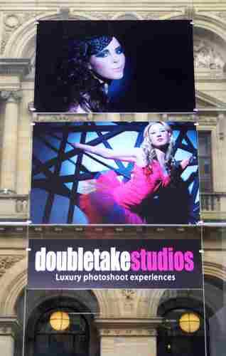 Doubletake Studios
