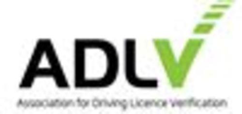 ADLV Logo