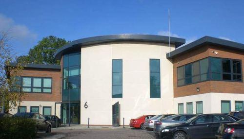 Trade Skills 4U Yorkshire Facility
