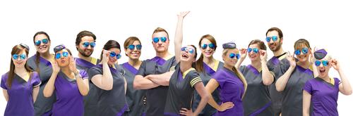 Team Smileworks