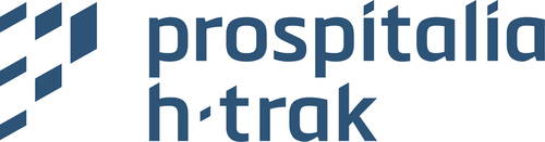 Prospitalia h-trak partners with ADB UK