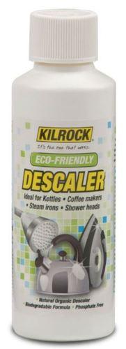 Kilrock Eco-Friendly Descaler