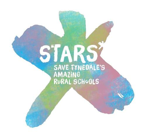Save Tynedale&#039s Amazing Rural Schools