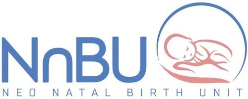 NnBU Logo