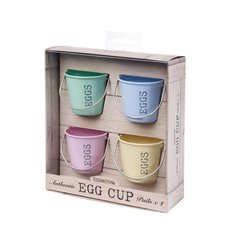 Robert Dyas Egg Cups