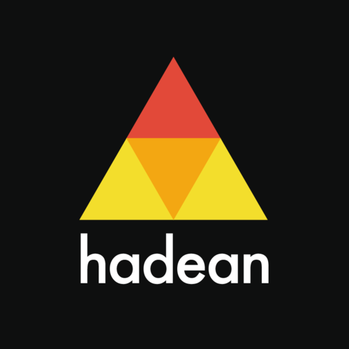 Hadean Logo