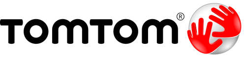 TomTom supports National Family Week