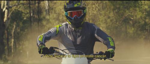 Ride Sunday 2018 b