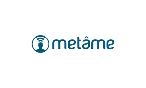 MetaMe