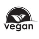 New Symbol : Vegan Logo