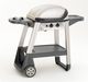 Outback Excel 310-2 Burner gas Trolley