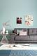 Kansas Contemporary Grey Sofa - £499.99