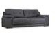 Kansas Grey Sofa - £499.99