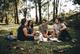 National Picnic Week seeks UK top spot