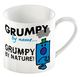 Creative Tops Mr Grumpy Mug