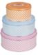 Tala Retro Cake Tins