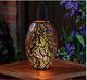 Smart Garden Rustic Table Top Lantern
