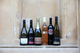 All Bar One Sustainable Wine Collection