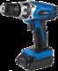 Pro-Craft 18V Li-Ion Cordless Drill