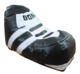 Kaikoo Football Boot Seat