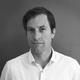 Conrad Poulson, CEO Huq