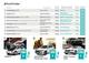 Movie Cars EV Comparison