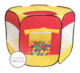 Charles Bentley Childrens Ball Pit