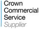 Arrow selected as a Supplier for CCS