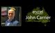 Excel in Australia - John Carrier