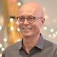 Steve Gapp, President of LANSA