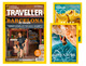 Nat Geo Traveller Sep 2018
