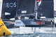 INEOS Rebels UK will race on home waters