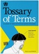 TOSSARY-OF-TERMS-COVER