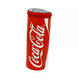 Coca-Cola Pencil Case