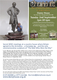 lloyd george statue and centenary info