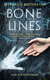 Bone Lines, book cover