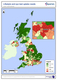 Map of UK's Blind Spots (red)