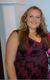 Emma Luff before weight loss