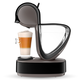 De'Longhi Dolce Gusto Infinissima Coffee