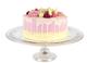 Stella Crystal Centrepiece Cake Stand