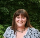 Siobhan Gibbs, new Wick Hill appointment