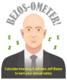Bezos salary comparison calculator