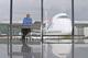Heathrow: The Book Alain de Botton