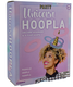 Unicorn Hoopla Hat
