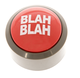 Funtime Blah Blah Button