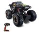 Maisto M81189 RC Rockzilla Monster Truck