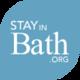 StayinBath.org