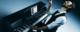 CSP 170 Clavinova Smart Digital Piano